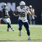 hunter-henry-te-san-diego-chargers-15-3-percent-owned_pg_600