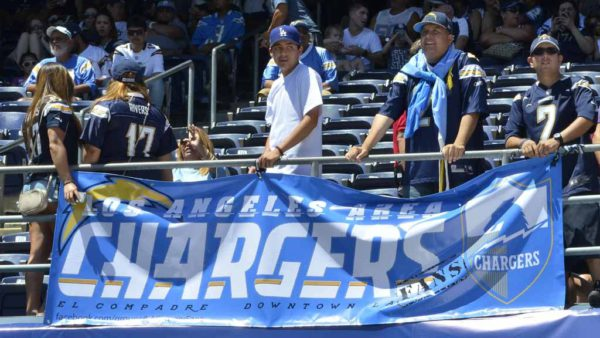 chargers-fanfest-2015-37-1024x576