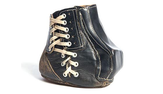dempsey-shoe-gall1