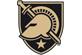 6154_army_black_knights-primary-2015
