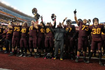 minnesota-gophers-football-preview