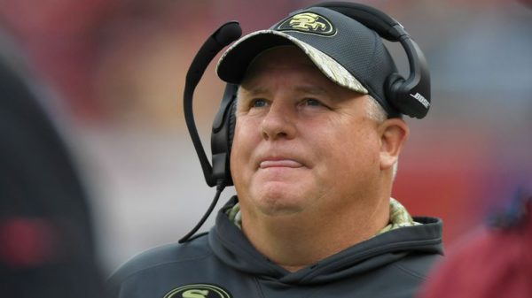 chip-kelly-san-francisco-49ers