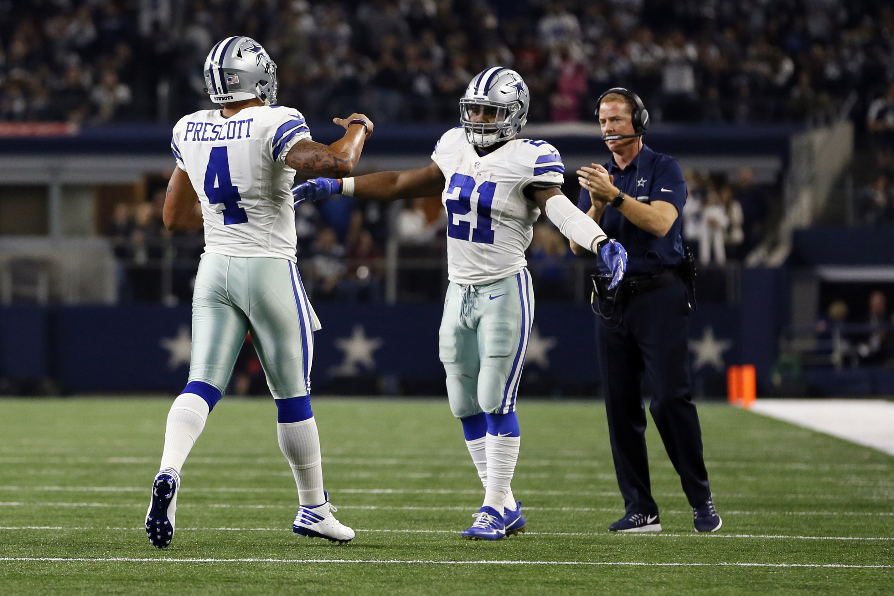 explanatory essay on dallas cowboys For this assignment you are asked to critique the contemporary relevance and/or explanatory ability it is a reflective essay of the dallas cowboys.