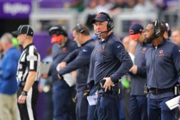chicago-bears-coaching-staff