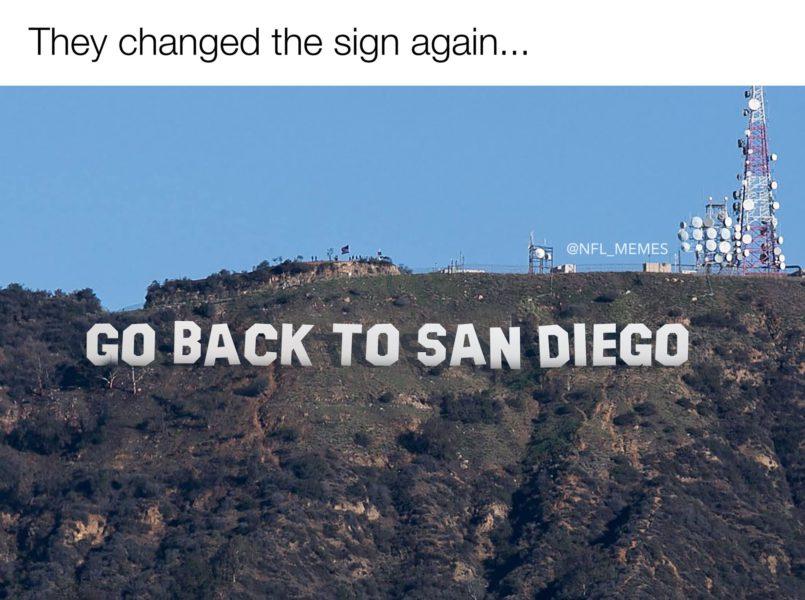 go-back