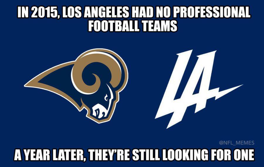 la-teams