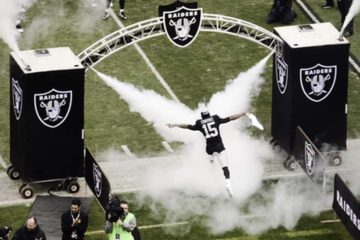 Oakland-Raiders-Rumors