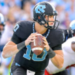 mitch-trubisky-nfl-draft-bowl-preview