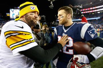Ben-Roethlisberger-and-Tom-Brady