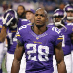 adrian-peterson-1024