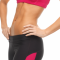 woman-abs
