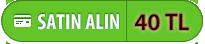 satin-alin-fiyat-40