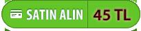 satin-alin-fiyat-45