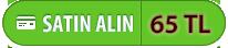 satin-alin-fiyat-65