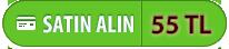 satin-alin-fiyat55