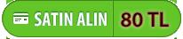 satin-alin-fiyat80