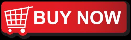 buy-nowpng-buy-now-png-1660_512