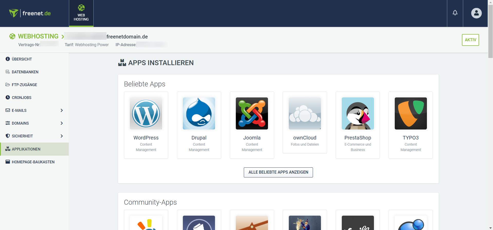 2_App_Installer