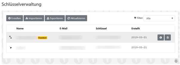 5_Verschlüsselte E-Mail verfassen & versenden