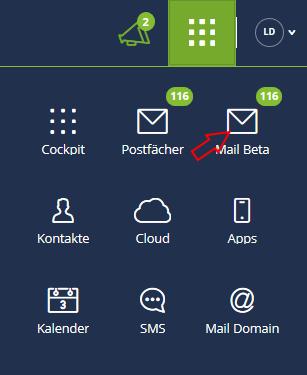 7_Verschlüsselte E-Mail verfassen & versenden