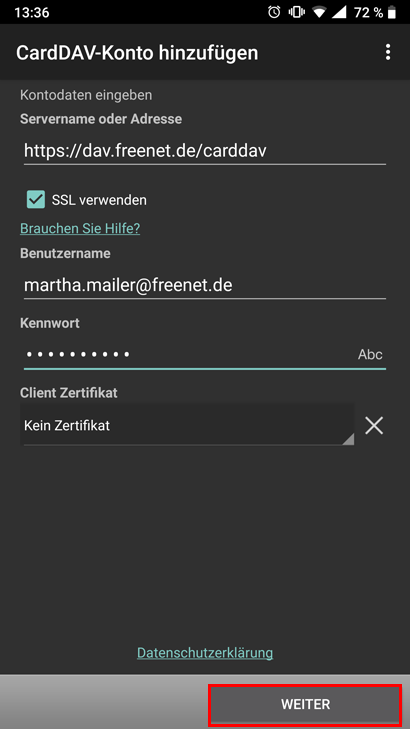 CardDAV_android_02