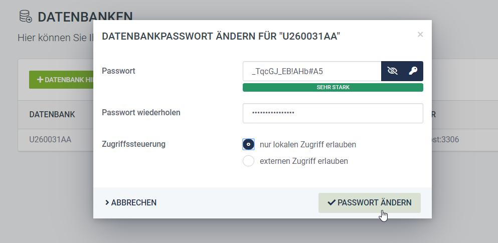 Passwort_Datenbank_freenetDomain