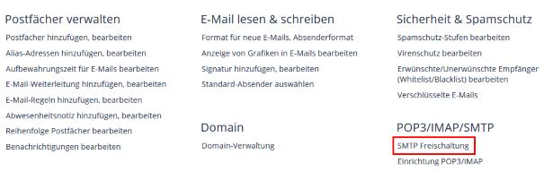 SMTP_Freischaltung_01