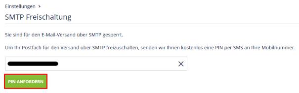 SMTP_Freischaltung_02