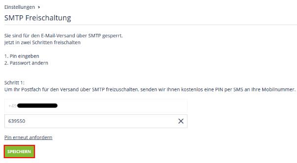 SMTP_Freischaltung_03