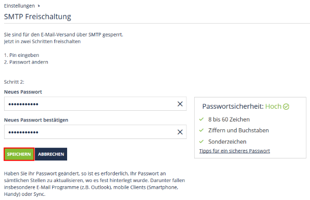SMTP_Freischaltung_04