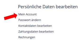 Schritt 2 Download (Online-Sicherheit)