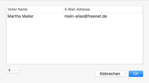 alias_applemail_01