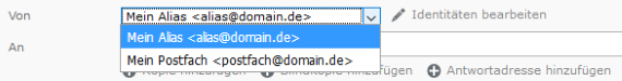 alias_domain-webmail_03
