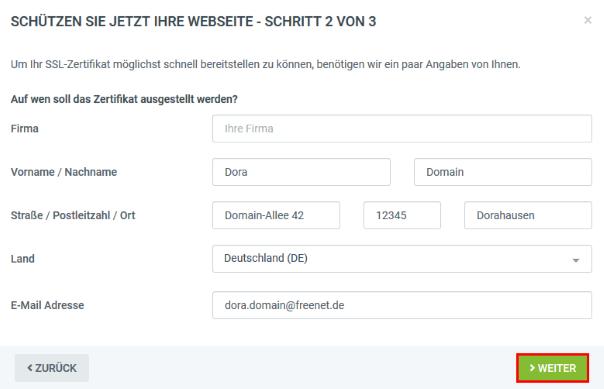 domain_L-SSL_04k