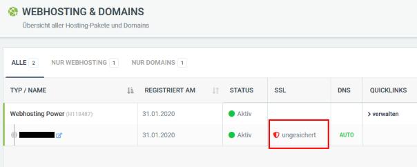 domain_SSL_02k