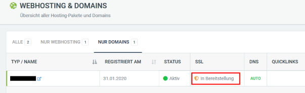 domain_SSL_05k