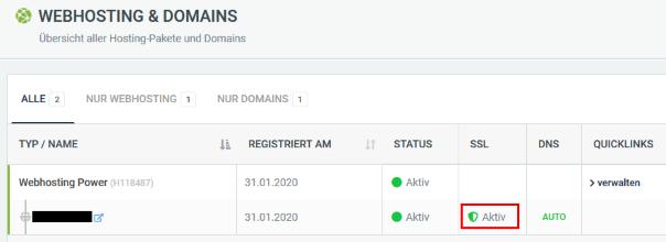 domain_SSL_06k