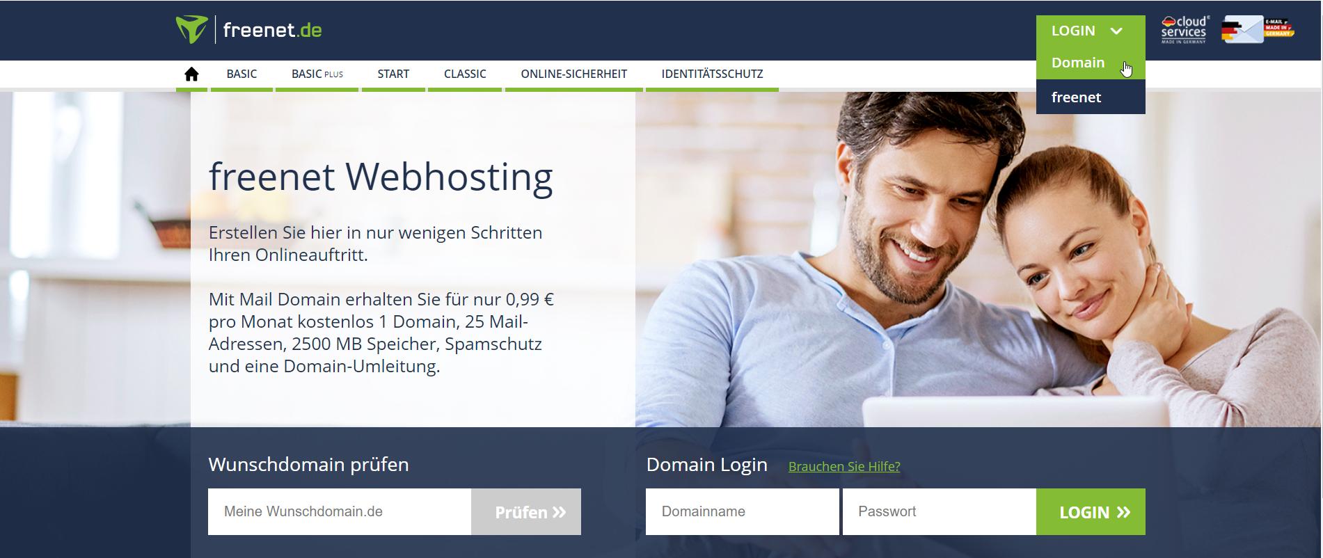email.freenet.de_domain_index.html