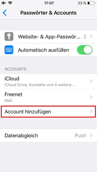 iOS122_cardDAV_02