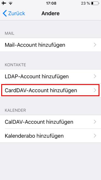 iOS122_cardDAV_04