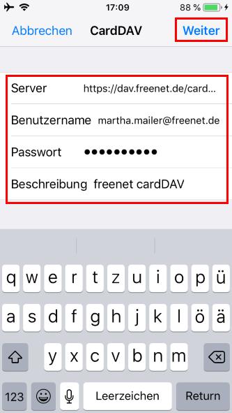 iOS122_cardDAV_05