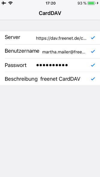 iOS122_cardDAV_06