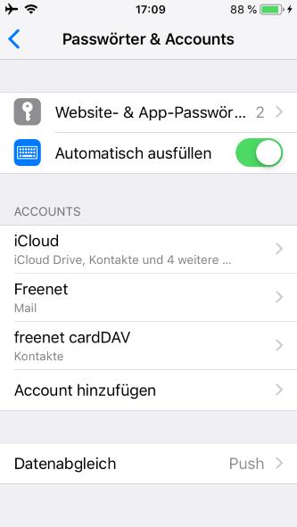 iOS122_cardDAV_07