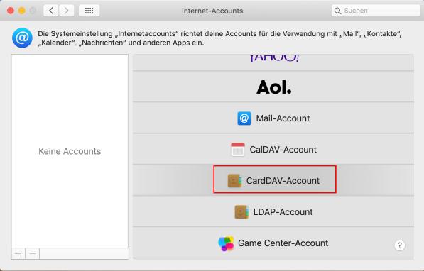 macOS-X_cardDAV_03
