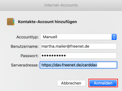 macOS-X_cardDAV_04