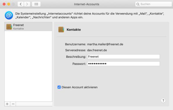 macOS-X_cardDAV_05