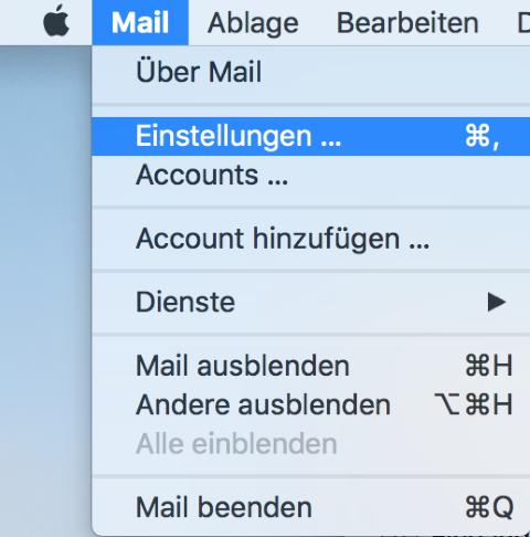 macOS_x_Einstellungen_01
