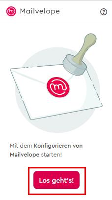 mailvelope_05