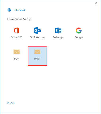 outlook2019_imap_05
