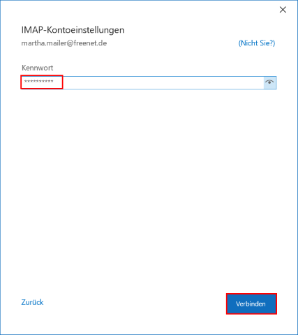outlook2019_imap_06